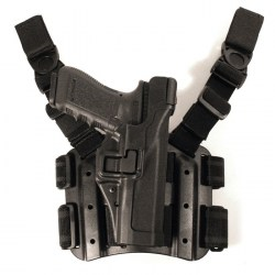 bh_430600bk_r_holsters_front.jpg