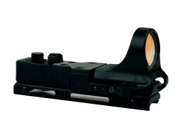 c-more-railway-black6
