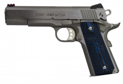 colt-competition-9mm-sts