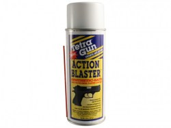 tetra-gun-action-blaster-synthetic