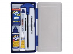 tetra-gun-value-pro-iii-handgun-cleaning-kit17