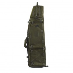 AIM 40 DRAGBAG GREEN