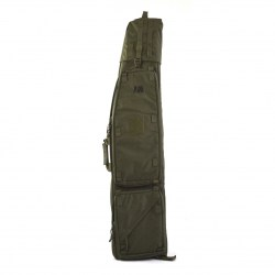 AIM 50 DRAGBAG GREEN 2