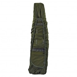 AIM DRAGBAG RAIN COVER GREEN