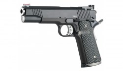 BULL 1911 CLASSIC TROPHY BLACK BULL BARREL 9MM