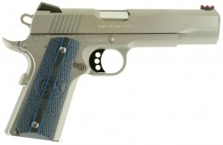 colt-competition-45-stainless