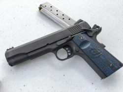 colt-competition-9mm