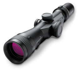 eliminator-iii-laserscope-3-12x44mm-angle_09