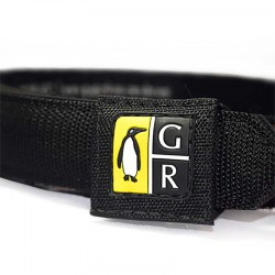 guga-ribas-belt-black-2