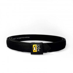 guga-ribas-belt-black