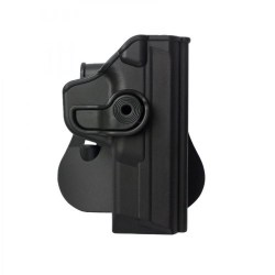 imi-z1120-1-smith-wesson-mp9