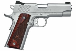kimber-stainless-pro-carry-ii