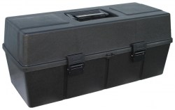 mtm-a760-40-shooters-box
