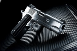 nighthawk-t3-stainless