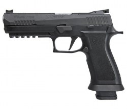 p320-x-five-full-size