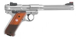 ruger-mark-iv-hunter-22lr