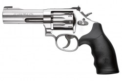 smith&wesson-617-22lr