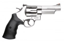 smith&wesson-629-44mag