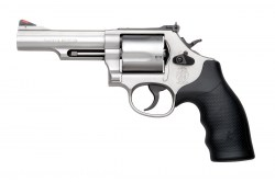 smith&wesson-69-44mag