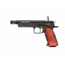 tanfoglio domina extreme 9mm