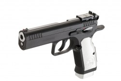 tanfoglio-stock-ii-extreme-dark-grey