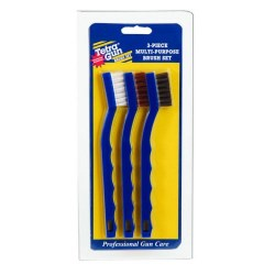 tetragun-brush-set2