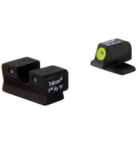 TRIJICON HD NIGHT SIGHTS FOR SIG SAUER